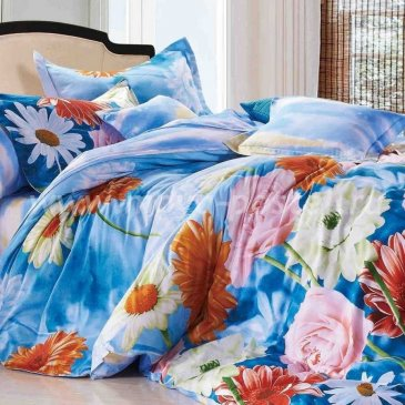 Постельное белье Seda VX-76-2 в интернет-магазине Моя постель