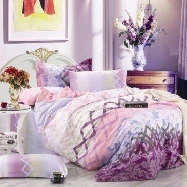 Постельное белье Seda VX-5-2 в интернет-магазине Моя постель