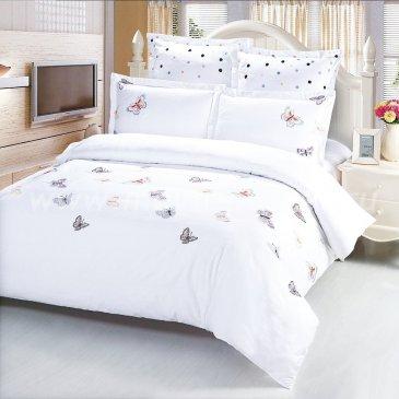 Постельное белье Kingsilk C-53-1 в интернет-магазине Моя постель