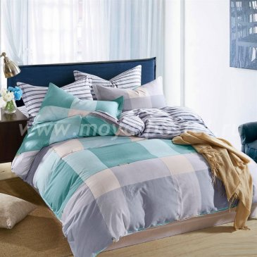 Постельное белье Arlet CD-446-1 в интернет-магазине Моя постель