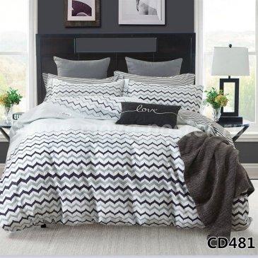 Постельное белье Arlet CD-481-3 в интернет-магазине Моя постель
