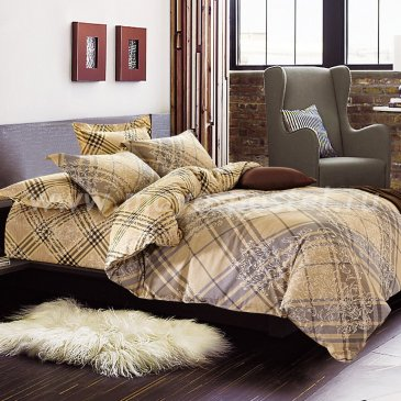 Постельное белье Arlet CD-482-3 в интернет-магазине Моя постель