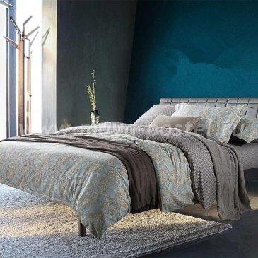 Постельное белье Arlet CD-484-1 в интернет-магазине Моя постель