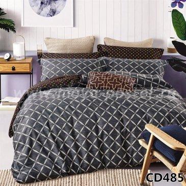 Постельное белье Arlet CD-485-3 в интернет-магазине Моя постель