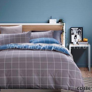 Постельное белье Arlet CD-486-3 в интернет-магазине Моя постель