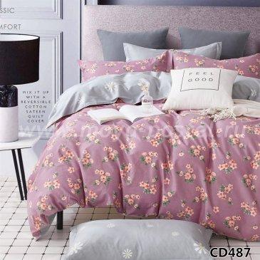 Постельное белье Arlet CD-487-3 в интернет-магазине Моя постель