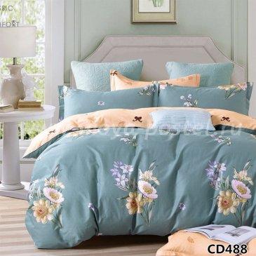 Постельное белье Arlet CD-488-1 в интернет-магазине Моя постель