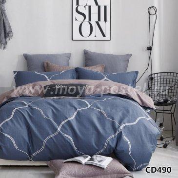 Постельное белье Arlet CD-490-1 в интернет-магазине Моя постель