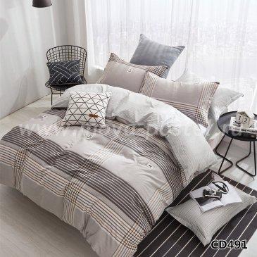 Постельное белье Arlet CD-491-1 в интернет-магазине Моя постель