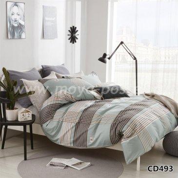 Постельное белье Arlet CD-493-3 в интернет-магазине Моя постель