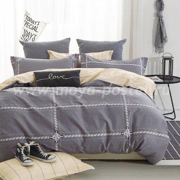 Постельное белье Arlet CD-494-3 в интернет-магазине Моя постель