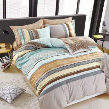 Постельное белье Arlet CD-495-1 в интернет-магазине Моя постель