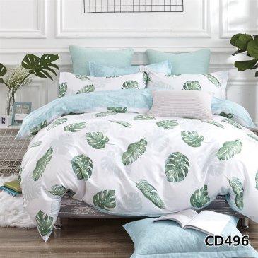 Постельное белье Arlet CD-496-4 в интернет-магазине Моя постель