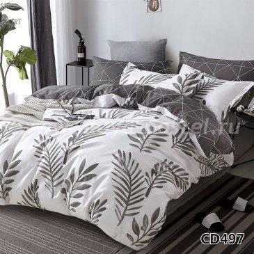 Постельное белье Arlet CD-497-1 в интернет-магазине Моя постель