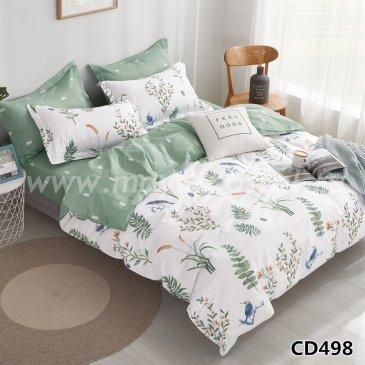 Постельное белье Arlet CD-498-4 в интернет-магазине Моя постель
