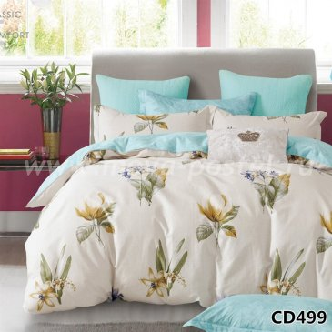 Постельное белье Arlet CD-499-1 в интернет-магазине Моя постель
