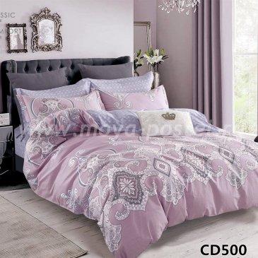 Постельное белье Arlet CD-500-4 в интернет-магазине Моя постель