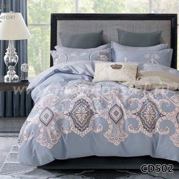 Постельное белье Arlet CD-501-4 в интернет-магазине Моя постель