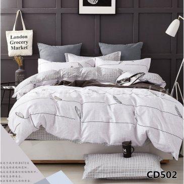Постельное белье Arlet CD-502-1 в интернет-магазине Моя постель
