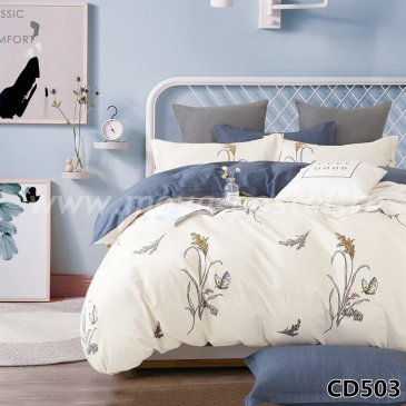 Постельное белье Arlet CD-503-1 в интернет-магазине Моя постель