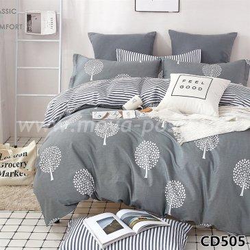 Постельное белье Arlet CD-505-1 в интернет-магазине Моя постель