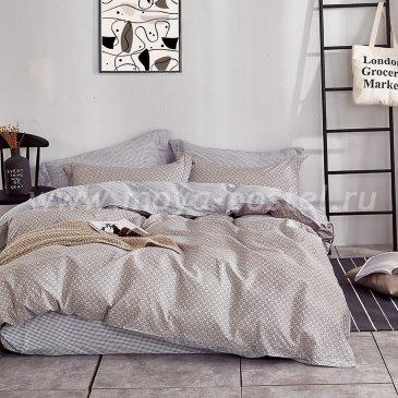 Постельное белье Kingsilk VX-114-2 в интернет-магазине Моя постель