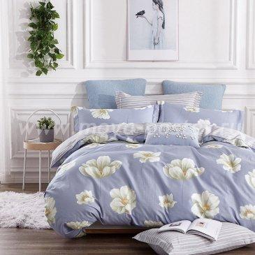 Постельное белье Kingsilk VX-111-4 в интернет-магазине Моя постель