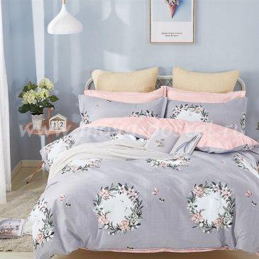 Постельное белье Kingsilk VX-112-4 в интернет-магазине Моя постель