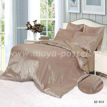 Постельное белье Arlet AS-014-4 в интернет-магазине Моя постель