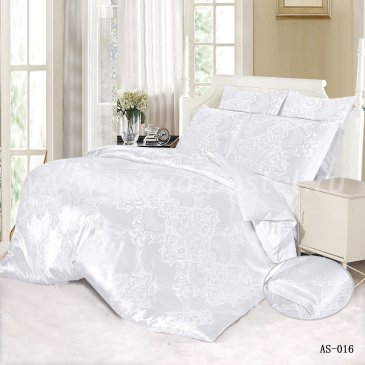 Постельное белье Arlet AS-016-3 в интернет-магазине Моя постель