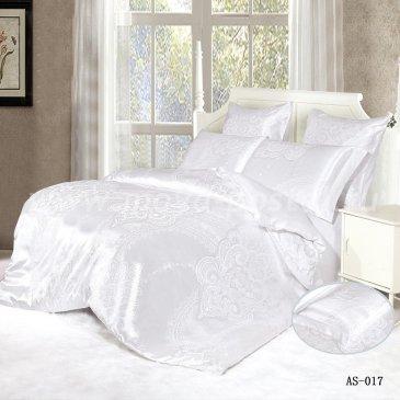 Постельное белье Arlet AS-017-4 в интернет-магазине Моя постель