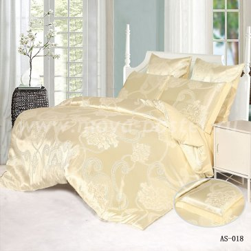 Постельное белье Arlet AS-018-3 в интернет-магазине Моя постель