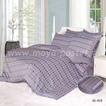 Постельное белье Arlet AS-019-4 в интернет-магазине Моя постель
