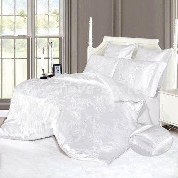 Постельное белье Arlet AS-020-4 в интернет-магазине Моя постель