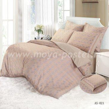 Постельное белье Arlet AS-021-4 в интернет-магазине Моя постель