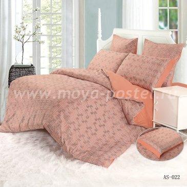 Постельное белье Arlet AS-022-4 в интернет-магазине Моя постель