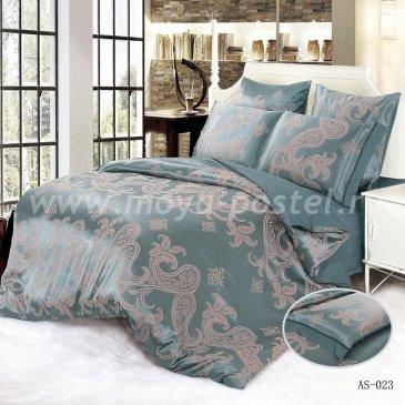 Постельное белье Arlet AS-023-4 в интернет-магазине Моя постель