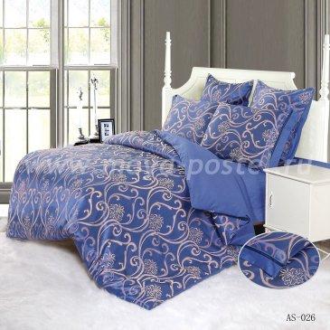 Постельное белье Arlet AS-026-2 в интернет-магазине Моя постель