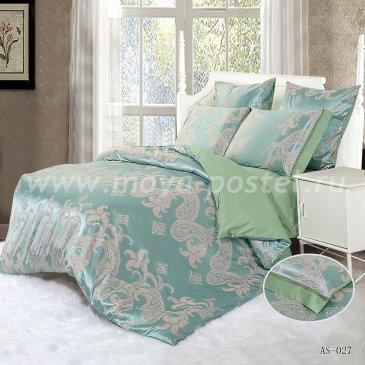 Постельное белье Arlet AS-027-2 в интернет-магазине Моя постель