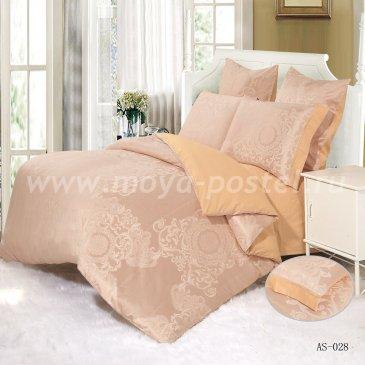 Постельное бнлье Arlet AS-028-4 в интернет-магазине Моя постель