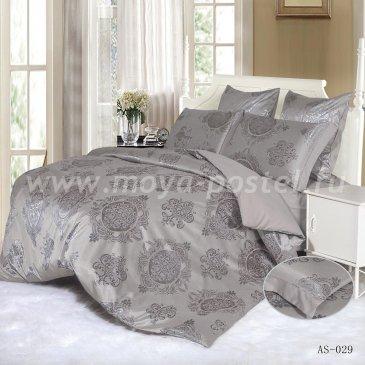 Постельное белье Arlet AS-029-4 в интернет-магазине Моя постель