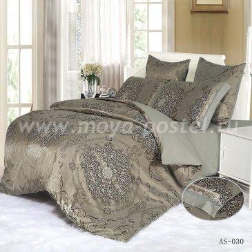 Постельное белье Arlet AS-030-2 в интернет-магазине Моя постель