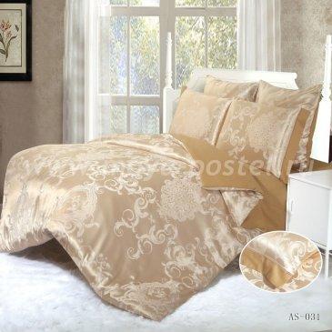 Постельное белье Arlet AS-031-4 в интернет-магазине Моя постель