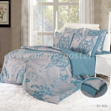 Постельное белье Arlet AS-032-4 в интернет-магазине Моя постель