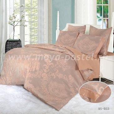 Постельное белье Arlet AS-033-4 в интернет-магазине Моя постель