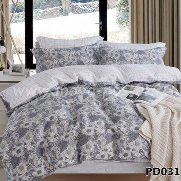 Постельное белье Arlet PD-031-2 в интернет-магазине Моя постель