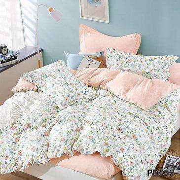 Постельное белье Arlet PD-032-2 в интернет-магазине Моя постель
