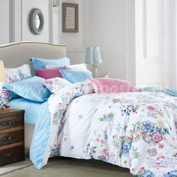 Постельное белье Arlet PD-033-3 в интернет-магазине Моя постель