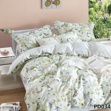 Постельное белье Arlet PD-034-1 в интернет-магазине Моя постель