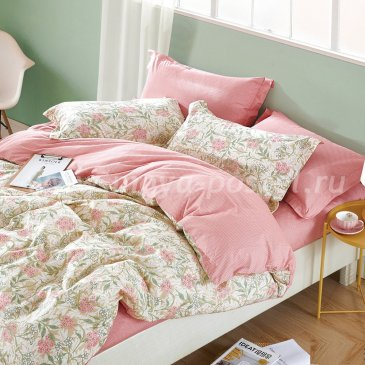 Постельное белье Arlet PD-035-4 в интернет-магазине Моя постель
